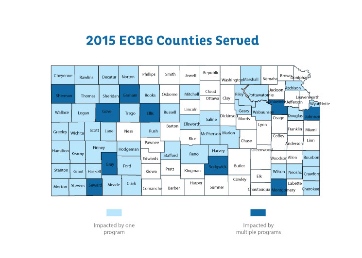 2015-ecbg-counties-served
