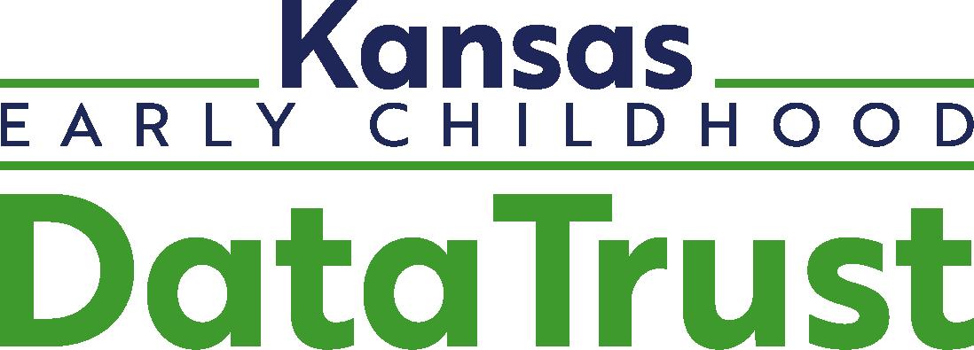 Kansas Early Childhood Data Trust